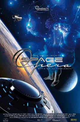 spaceopera_poster_pic