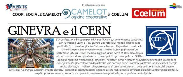 Cern2013