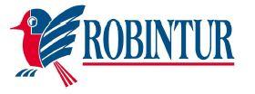 Robintur