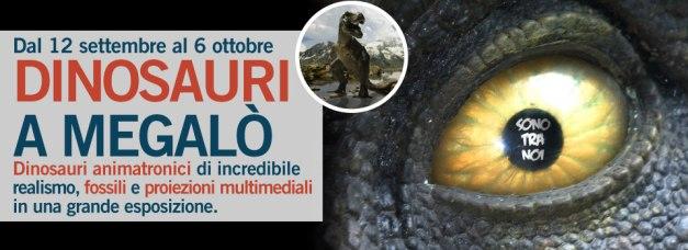 megalò_dinosauri_home1