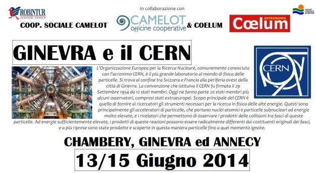 Cern2014