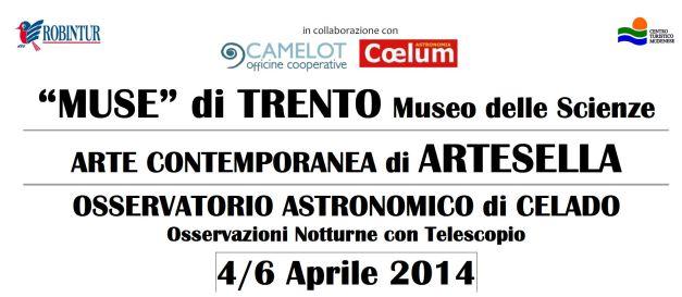 Levico2014