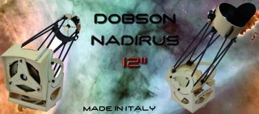 Nadirus 12.2