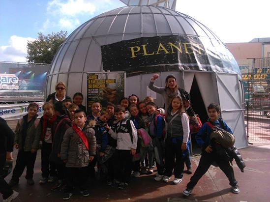 PlanetarioLe Zagarealunnipic