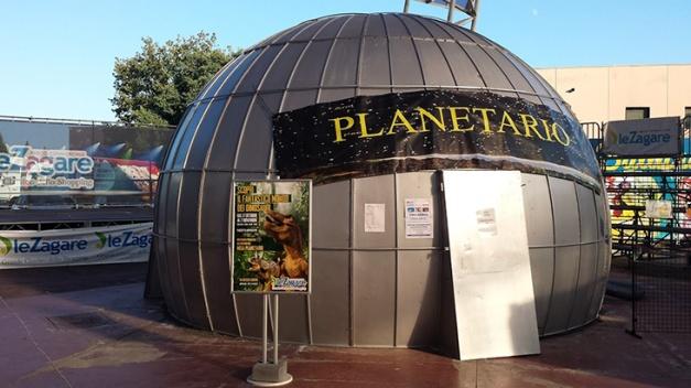 PlanetarioLeZagarepic