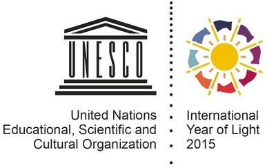 IYL2015-UNESCO