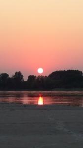 tramontoporporana