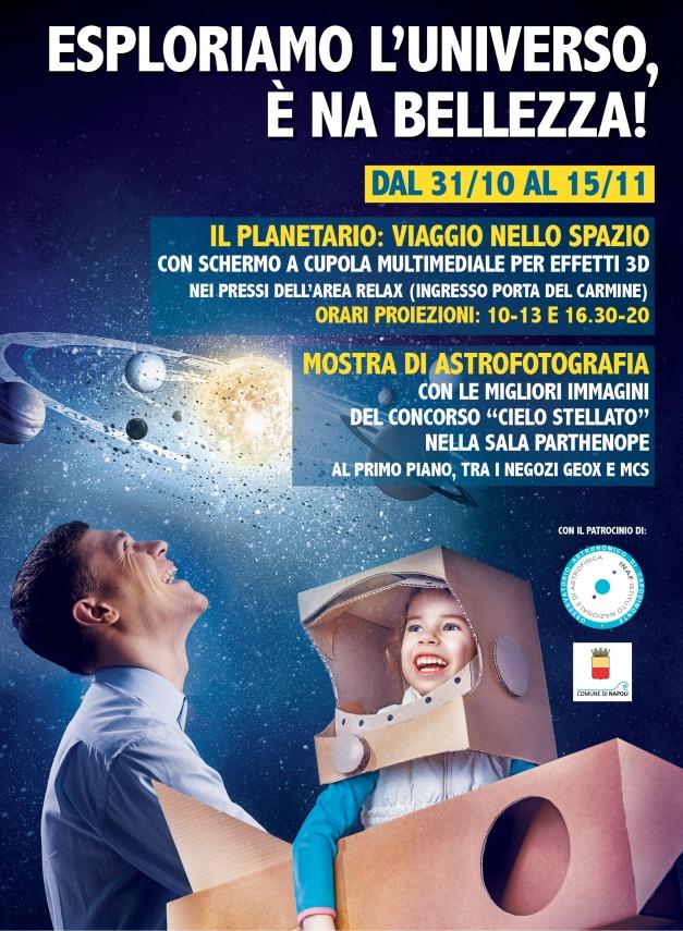Napoli_planetario_70x100_X