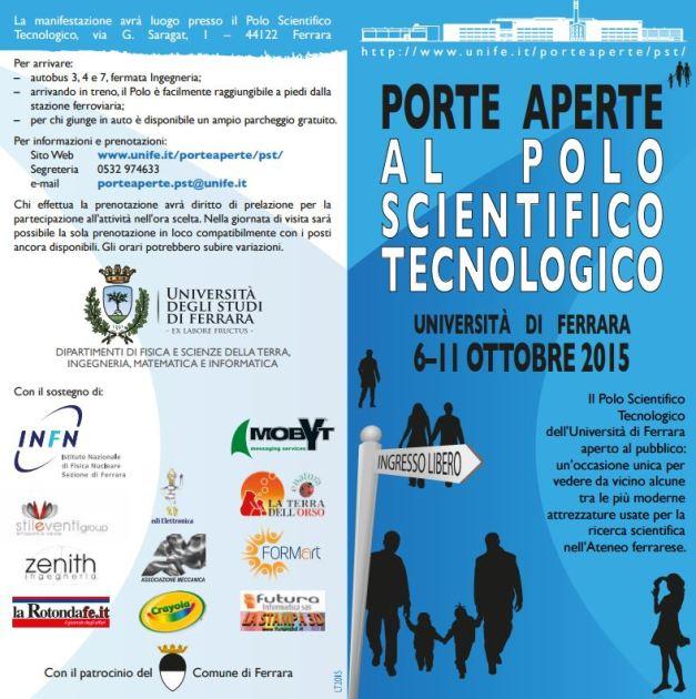 Porteaperte2015a