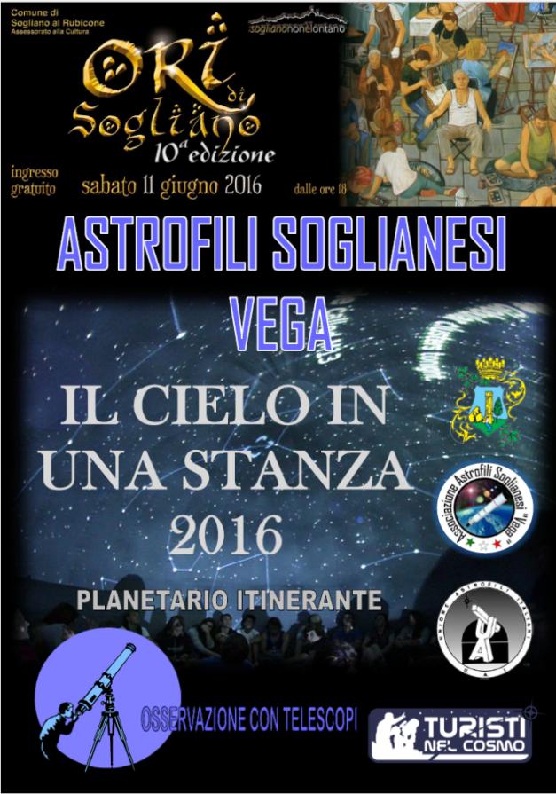 locandinaori2016astrofilivega-717x1024