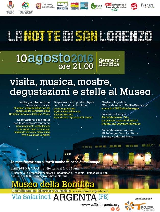 Notte-di-San-Lorenzo-2016-locandinaR
