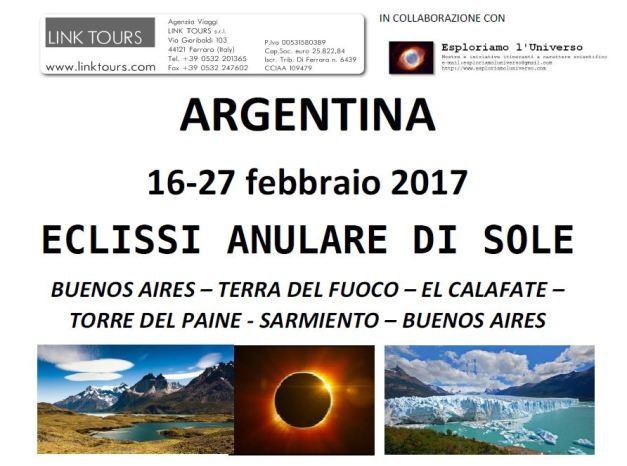 argentina-2017