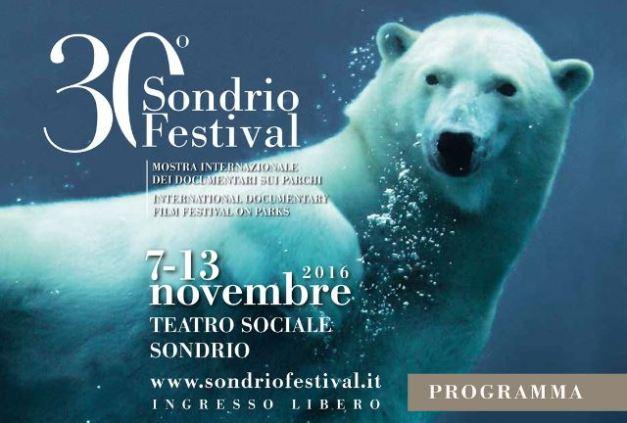 sondriofestival2016
