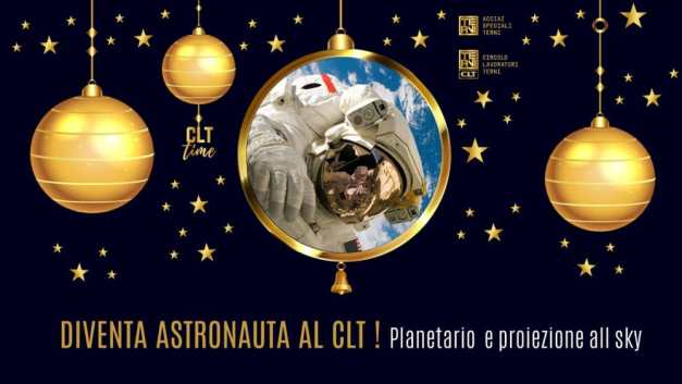 Planetario Clt-2