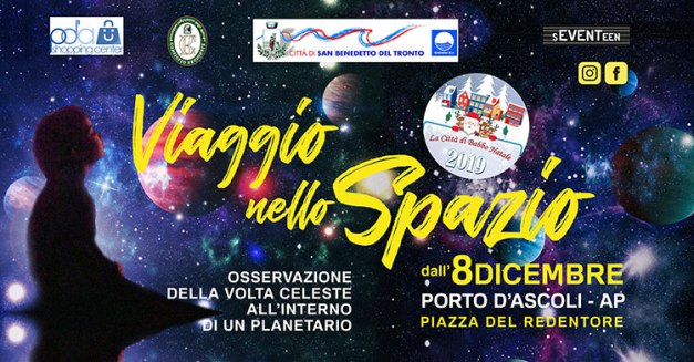 PLANETARIO-COVER-EVENTO-FACEBOOK-01